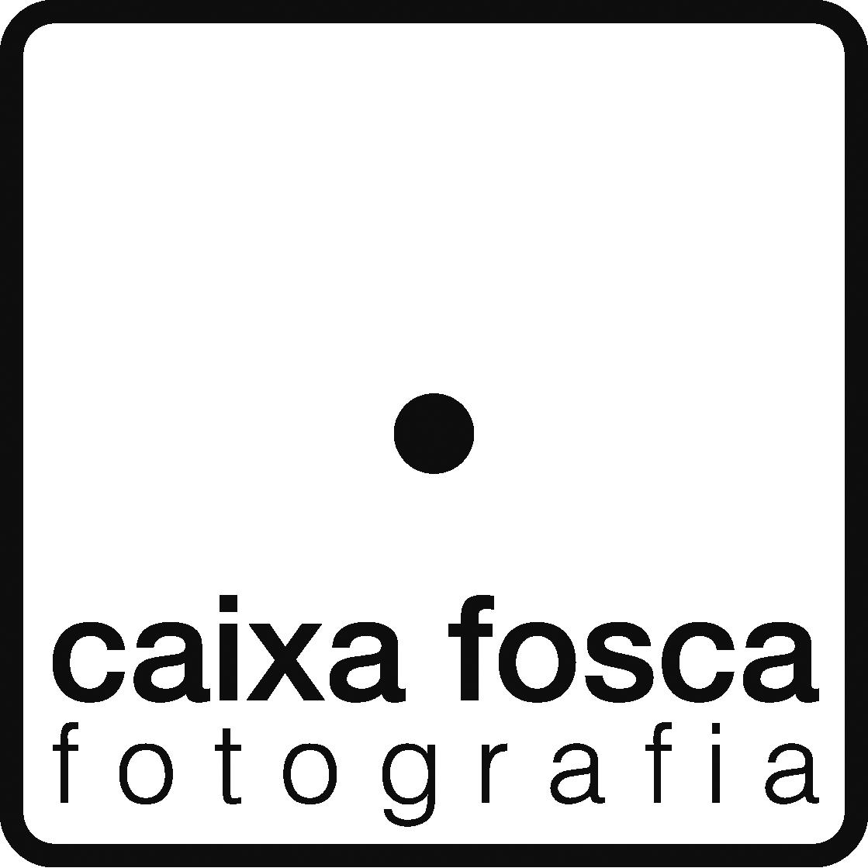 Caixa Fosca Fotografia